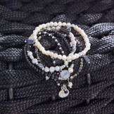 LOBERON Bracelet Chana