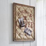 LOBERON Cadre pêle-mêle Coffee de Paris