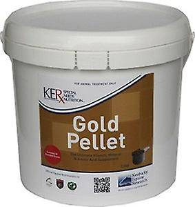 Kentucky Equine Research Pellets or 3,6 kg KER