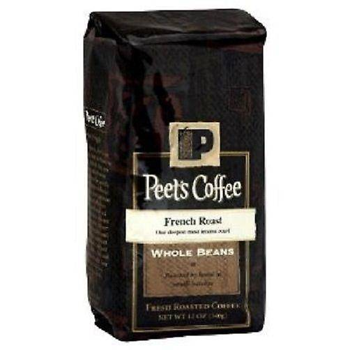 Peet's Français Peet rôti de café en grains