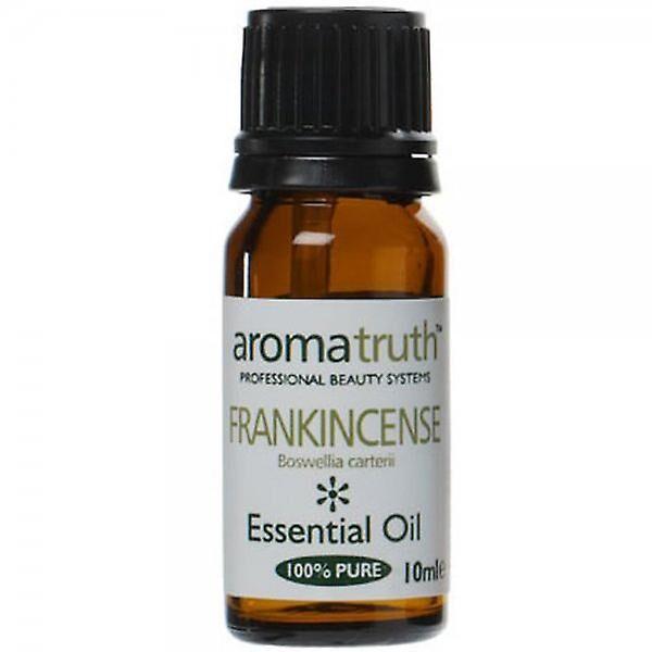 Aromatruth Huile essentielle de Aromatruth - encens 10ml