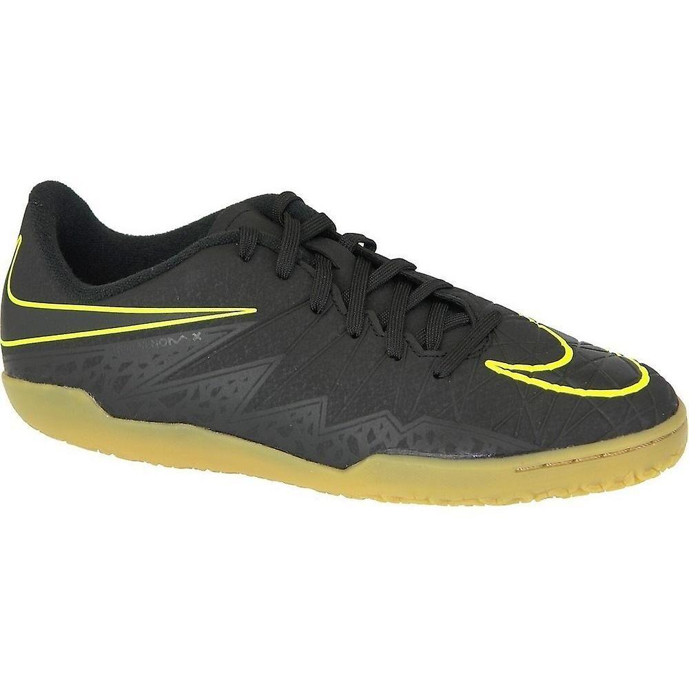 Nike Hypervenomx Phelon II IC JR...