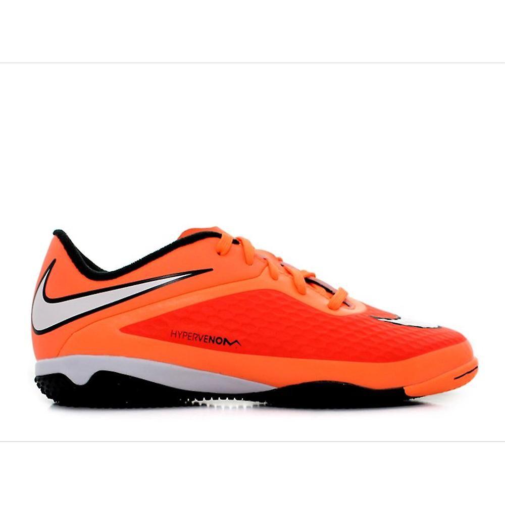 Nike Hypervenom Phelon IC JR 599...