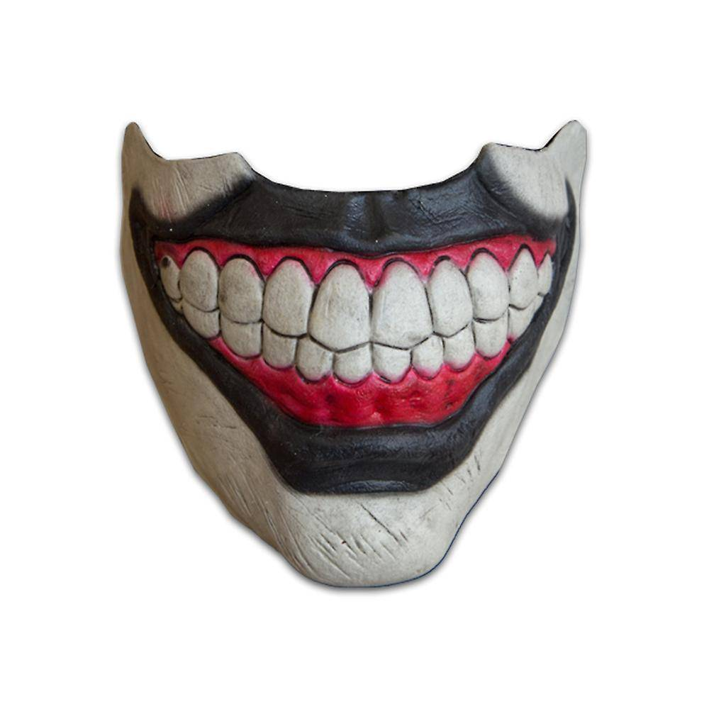 American Horror Story Twisty avec Mouth Adult Costm