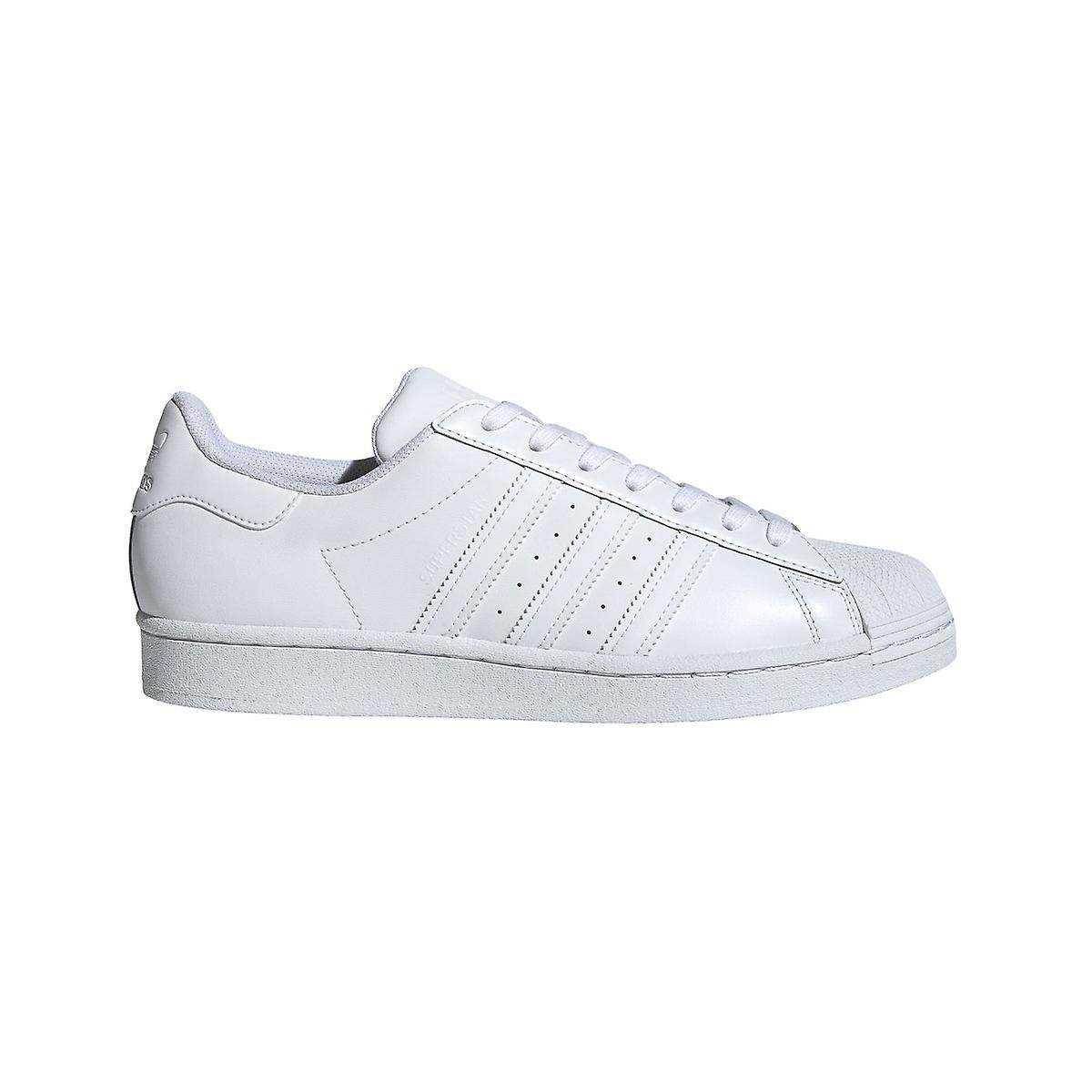 Adidas Basket mode Adidas Originals Superstar Blanc 43 1/3