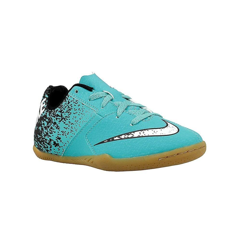 Nike Football Nike JR Bombax IC ...