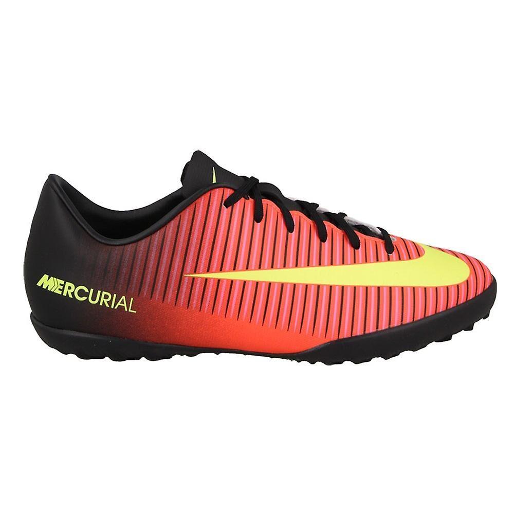 Nike Mercurial Vapor II TF 83194...