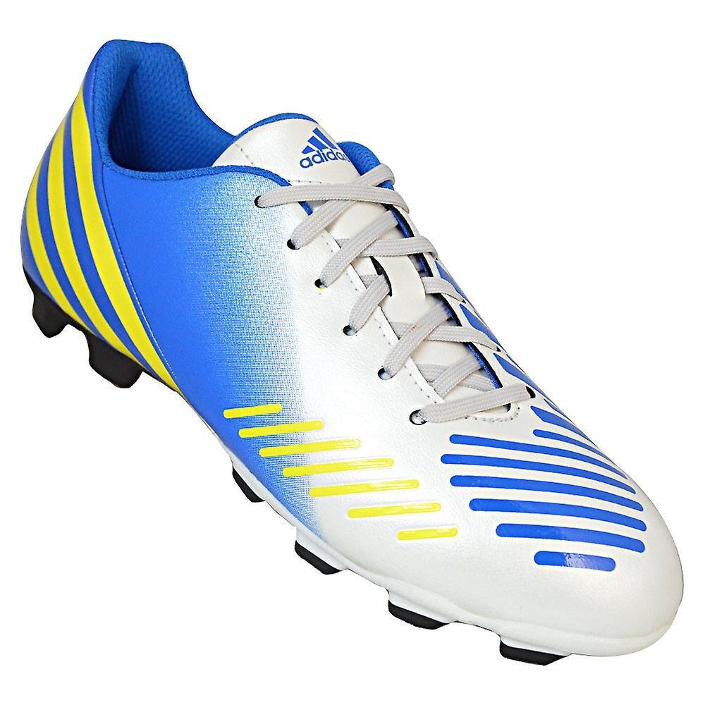 Adidas Football adidas Preditio ...