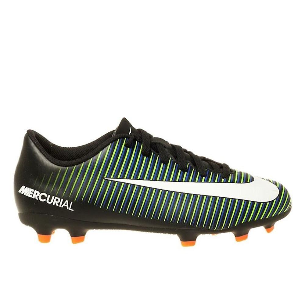 Nike Football Nike JR Mercurial ...