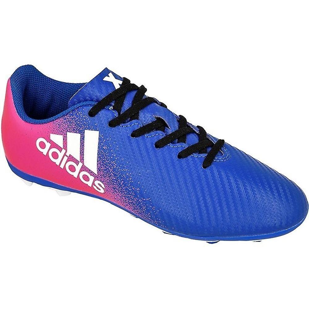 Adidas Football adidas X 164 Fxg...