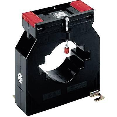 MBS ASK 81.4 2000/5A 10VA Kl.1 Stromwandler Courant primaire:2000 Un courant secondaire:5 A Ligne de diamètre d'alimentation:55 mm