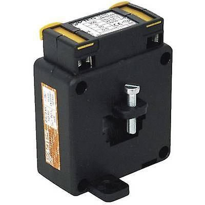 ENTES ENT.30 150/5 5VA Stromwandler Courant primaire:150 Un courant secondaire:5 A Ligne de diamètre d'alimentation:20 mm