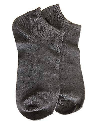 TPTURPIG Femmes-apos;s Big Girls-apos; Chaussettes courtes, noir, Chaussures femmes 5-7.5/ Chaussures pour femmes ... Beige 5 US /