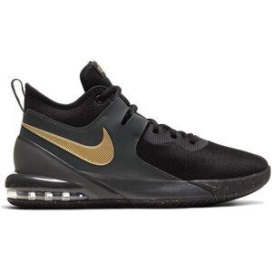 Nike Air Max Impact CI1396005 universal toute l'année chaussures pour hommes noir 8.5 UK / 9.5 US / 43 EUR / 27.5 cm - Publicité