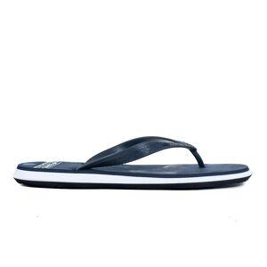 4F H4L20 KLM005 Granat H4L20KLM005GRANAT chaussures universelles pour hommes d'été bleu/marine 45 EUR / 29 cm - Publicité