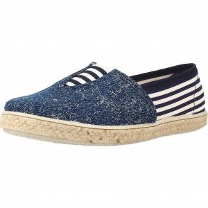 Chicco Chaussures Chicco Martin Color 860 Bleu EU 24 - Publicité