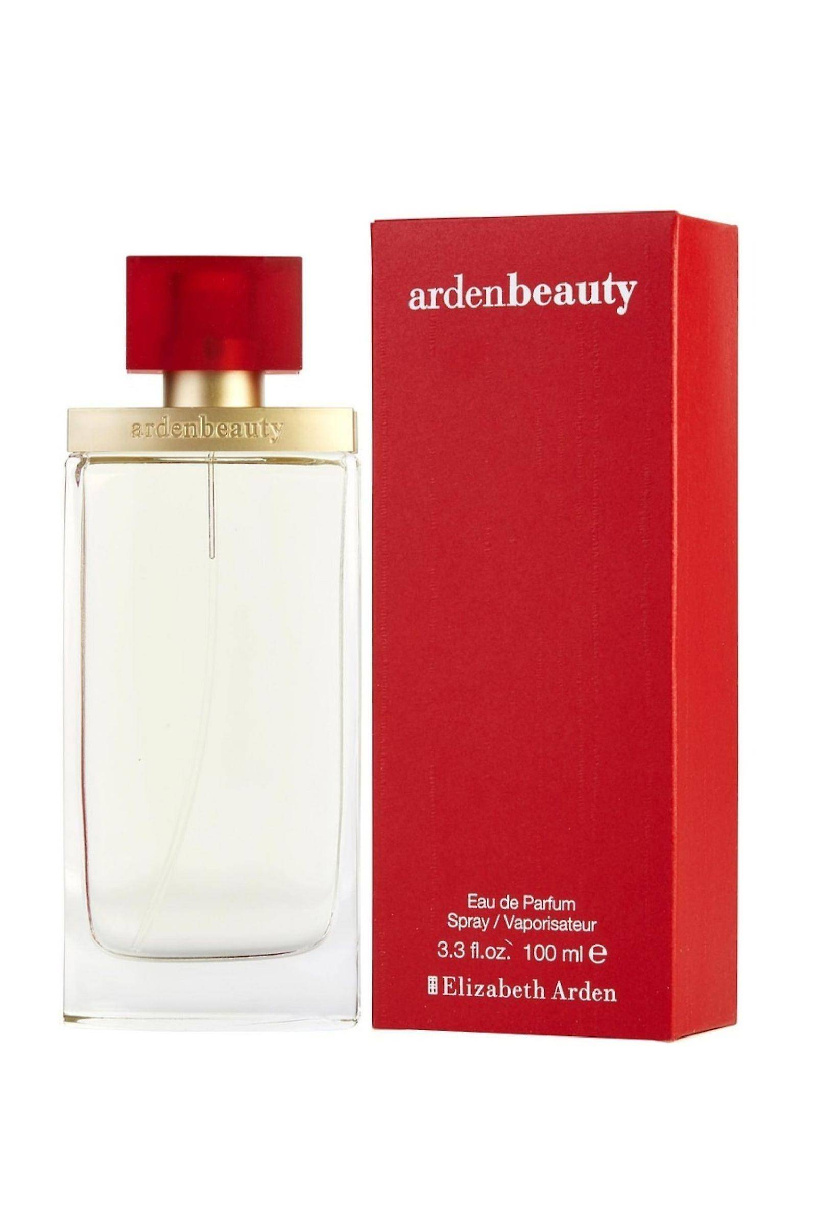 Elizabeth Arden Beauty Eau de Parfum Spray 100ml