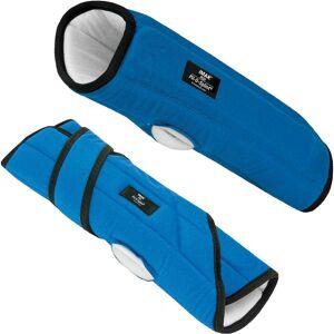 IMAK Brownmed IMAK RSI Pil-O-Attelle - Bleu Adjustable - Publicité