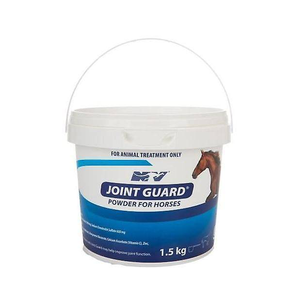 Nature Vet Joint Guard cheval 1.5kg