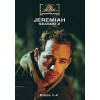 Unbranded Jérémie - Jeremiah: Saison 2 [DVD] USA import <br /><b>74 EUR</b> Fruugo.fr