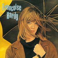 Unbranded Hardy * Françoise - Francoise Hardy [Vinyl] USA import <br /><b>20.95 EUR</b> Fruugo.fr