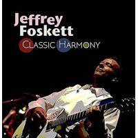 PID Jeffrey Foskett - importation des USA de l'harmonie classique [CD] <br /><b>30.95 EUR</b> Fruugo.fr