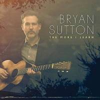 SUGAR HILL Bryan Sutton - plus j'apprendre [CD] USA import <br /><b>20.95 EUR</b> Fruugo.fr