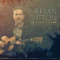 SUGAR HILL Bryan Sutton - plus j'apprendre [CD] USA import <br /><b>20.95 EUR</b> Fruugo.fr