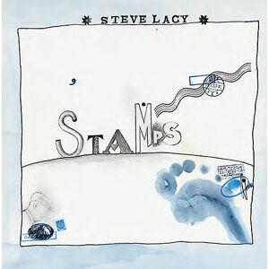CORBETT VS DEMPSEY Lacy*Steve - Timbres [CD] Usa import - Publicité