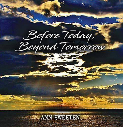Unbranded Before Today Beyond Tomorrow [CD] Usa import
