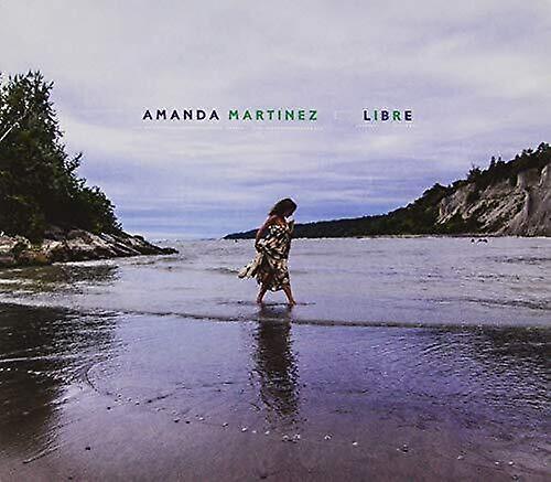 Unbranded Libre [CD] Etats-Unis importation