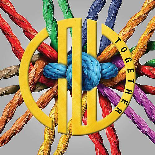 Unbranded Ensemble [CD] États-Unis d'importation