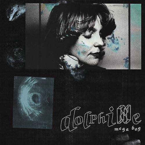 PARADISE OF BACHELORS Dolphine [CD] Etats-Unis d'importation