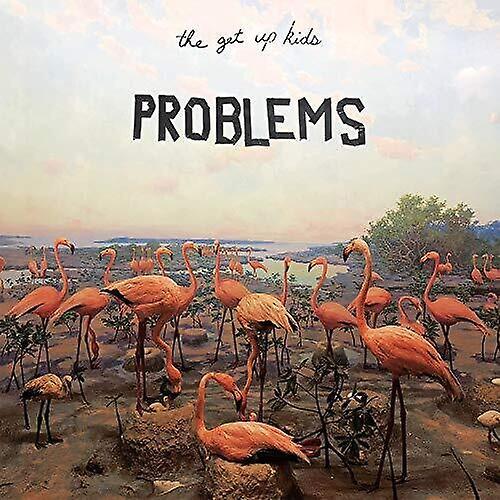 PID Problèmes [CD] Importation usa