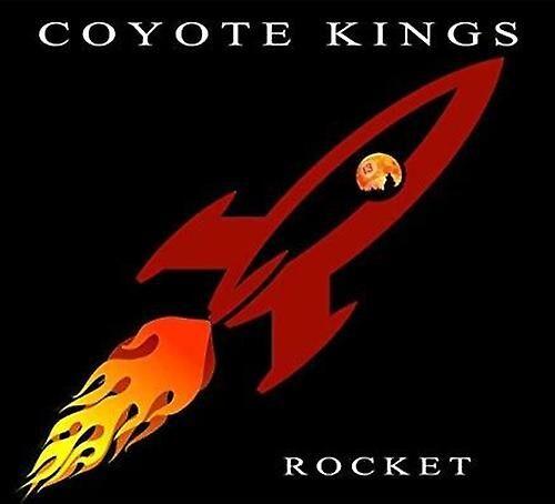 UNDERWORLD RECORDS Rocket [CD] Usa import