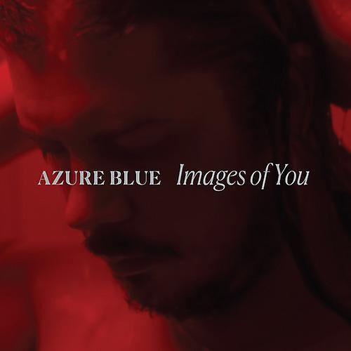 MATINEE Images de vous [CD] Usa import