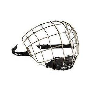 Bauer Facemask Re-Akt principal XS