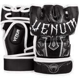 Venum Gants MMA Venum Gladiator 3.0 formation - noir/blanc