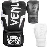 Venum Elite crochet et boucle formation gants de boxe