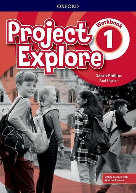 Projet Explorez le classeur de niveau 1 avec la pratique en ligne