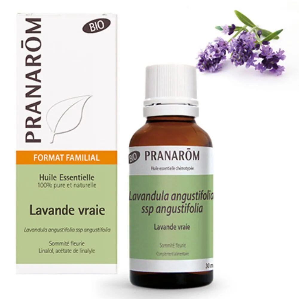 Pranarôm Lavande officinale (vra...