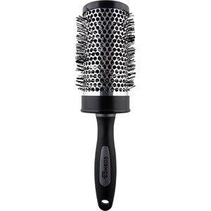 Cosmos Produit coiffant Brosses à cheveux Brosse ronde en aluminium 27 mm 1 Stk.