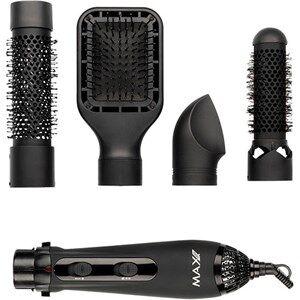 Max Pro Produit coiffant Brosses à cheveux Max Pro Multi Airstyler 1 Stk.