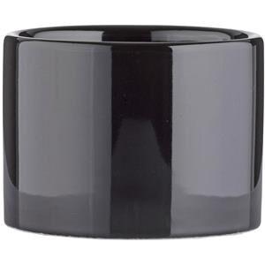 Pils Soin et rasage Accessoire Porte-savon Noir 1 Stk.