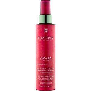René Furterer Soin des cheveux Okara Color Enhancing Spray 150 ml