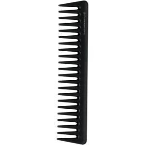 ghd Produit coiffant Brosses à cheveux Carbon De-Tangling Comb 1 Stk.