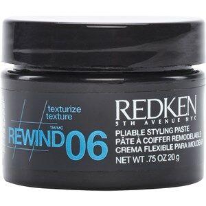 Redken Styling Definition & Struktur Rewind 06 150 ml