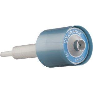 Goldwell Color Accessoire Pompe de distribution pour lotion de développement 1 Stk.