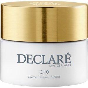 Declaré Soin Age Control Q10 Age Control Cream 50 ml