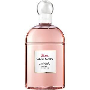 GUERLAIN Parfums pour femmes Mon GUERLAIN Shower Gel 200 ml